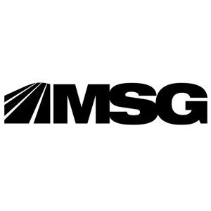 MSG Networks statistics and facts