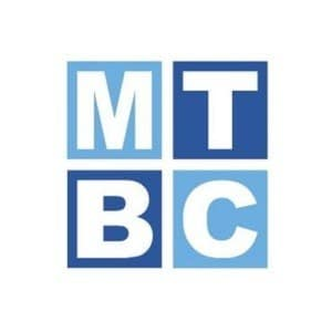 MTBC Statistics and Facts