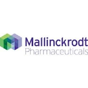 Mallinckrodt statistics, Revenue Totals and facts