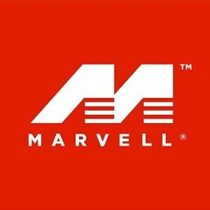 Marvell Statistics and Facts