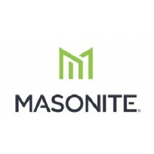 Masonite statistics and facts