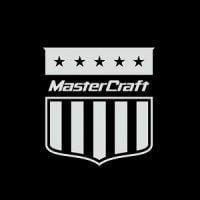 MasterCraft statistics and facts