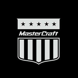 MasterCraft statistics and facts