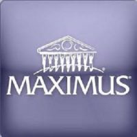 Maximus statistics and facts