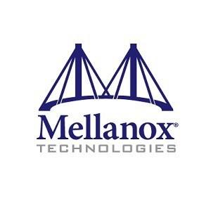 Mellanox Technologies Statistics, Revenue Totals and Facts