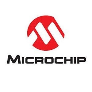 Microchip Technology statistics, Revenue Totals and facts