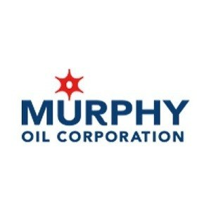 Murphy Oil statistics and facts