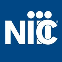 NIC statistics and facts
