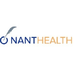 NantHealth statistics facts