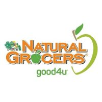 Natural Grocers Statistics and Facts
