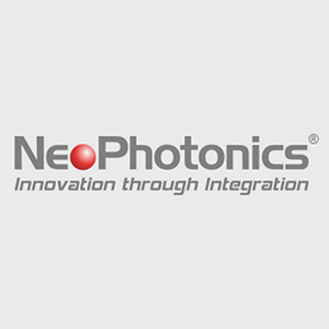 NeoPhotonics Statistics and Facts