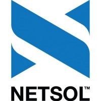 Netsol Statistics and Facts