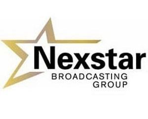 Nexstar Broadcasting Statistics and Facts