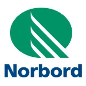 Norbord Statistics , Revenue Totals and Facts