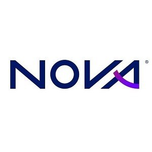 Nova Statistics and Facts