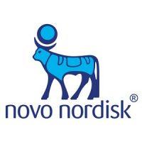 Novo Nordisk statistics facts