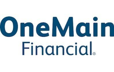 OneMain Financial statistics and facts