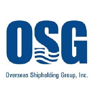 Overseas Shipholding Group statistics and facts