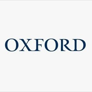 Oxford Industries statistics and facts