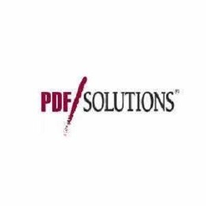 PDF Solutions statistics and facts