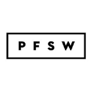 PFSweb statistics and facts