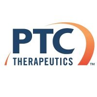PTC Therapeutics statistics facts