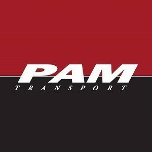 Pam Transport Statistics and Facts