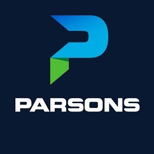 Parsons statistics and facts