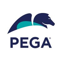 Pegasystems statistics facts