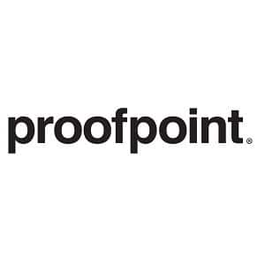 Proofpoint statistics facts
