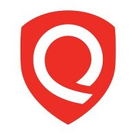 Qualys Statistics and Facts
