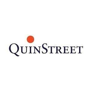 QuinStreet statistics and facts