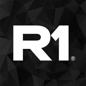 R1 RCM statistics and facts