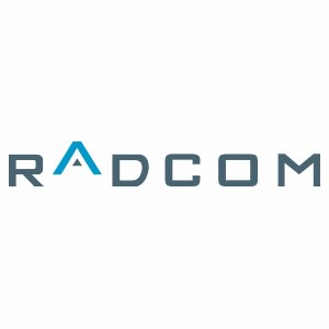 Radcom statistics and facts