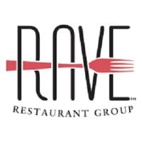 Rave Restaurant Group Statistics and Facts