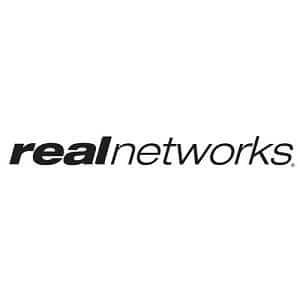 RealNetworks statistics and facts