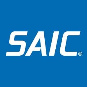 SAIC statistics and facts