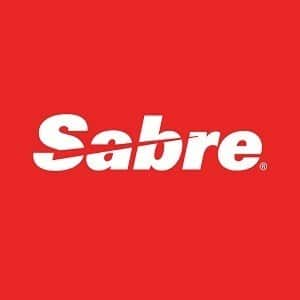 Sabre statistics and facts