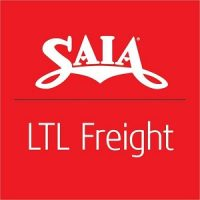 Saia LTL Freight statistics and facts
