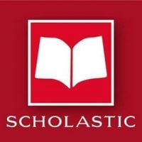 Scholastic statistics and facts