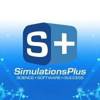 Simulations Plus statistics and facts