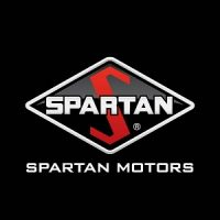 Spartan Motors statistics and facts