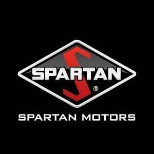 Spartan Motors statistics and facts