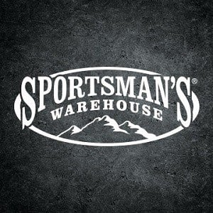Sportsman's Warehouse statistics and facts