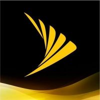 Sprint statistics and facts