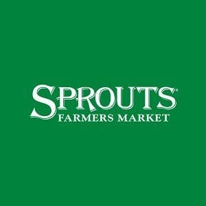 Sprouts Farmers Market statistics and facts