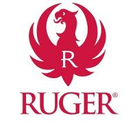 Sturm Ruger statistics and facts
