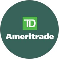 TD Ameritrade statistics and facts
