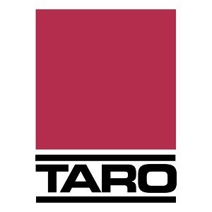 Taro Pharmaceutical statistics and facts