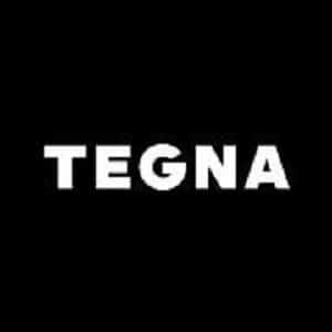 Tenga statistics and facts